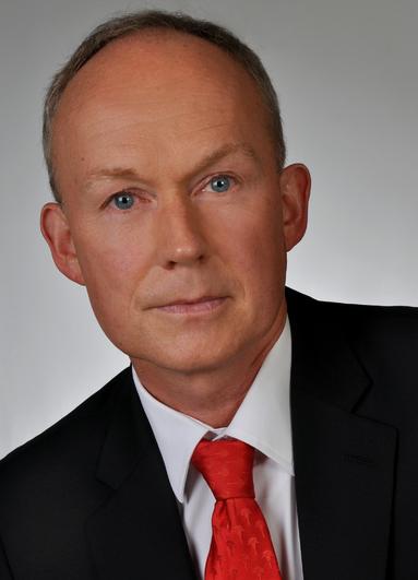 Matthias Jacob.