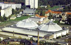 17.000 qm Nutzfläche bietet der Kohlrabizirkus. Bild: TLG Immobilien