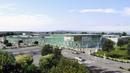 Bild: Maas und Partner Architekten Münster