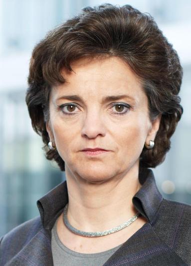 Manuela Better.
