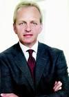 Hauck & Aufhäuser bringt Wohnungsfonds