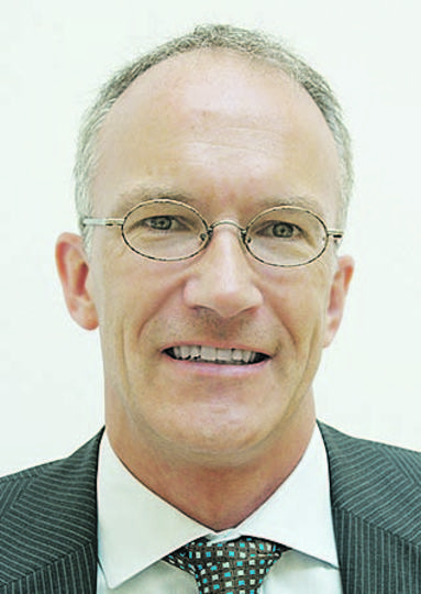 Dr. Jörg Autschbach
