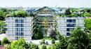 Atrium-Palast: Vom Pleiteobjekt auf die Gewinnspur
