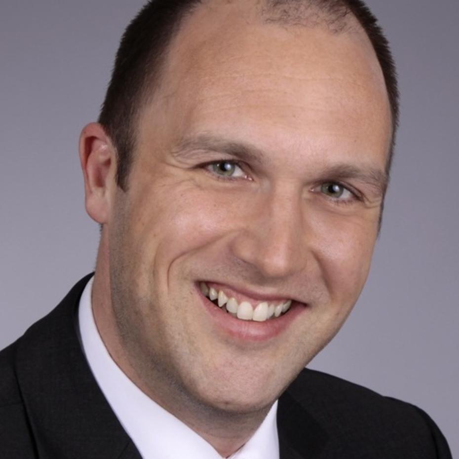 Einfamilienhausmietvertrag Mietvertrag Von Haus Grund: Tausendpfund Zum Vorstand Von Haus & Grund Baden Berufen