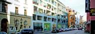 Bild: HIH Hamburgische Immobilien Handlung/Kupferschmidt Architekturpartner