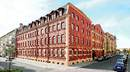 Bild: Project Immobilien