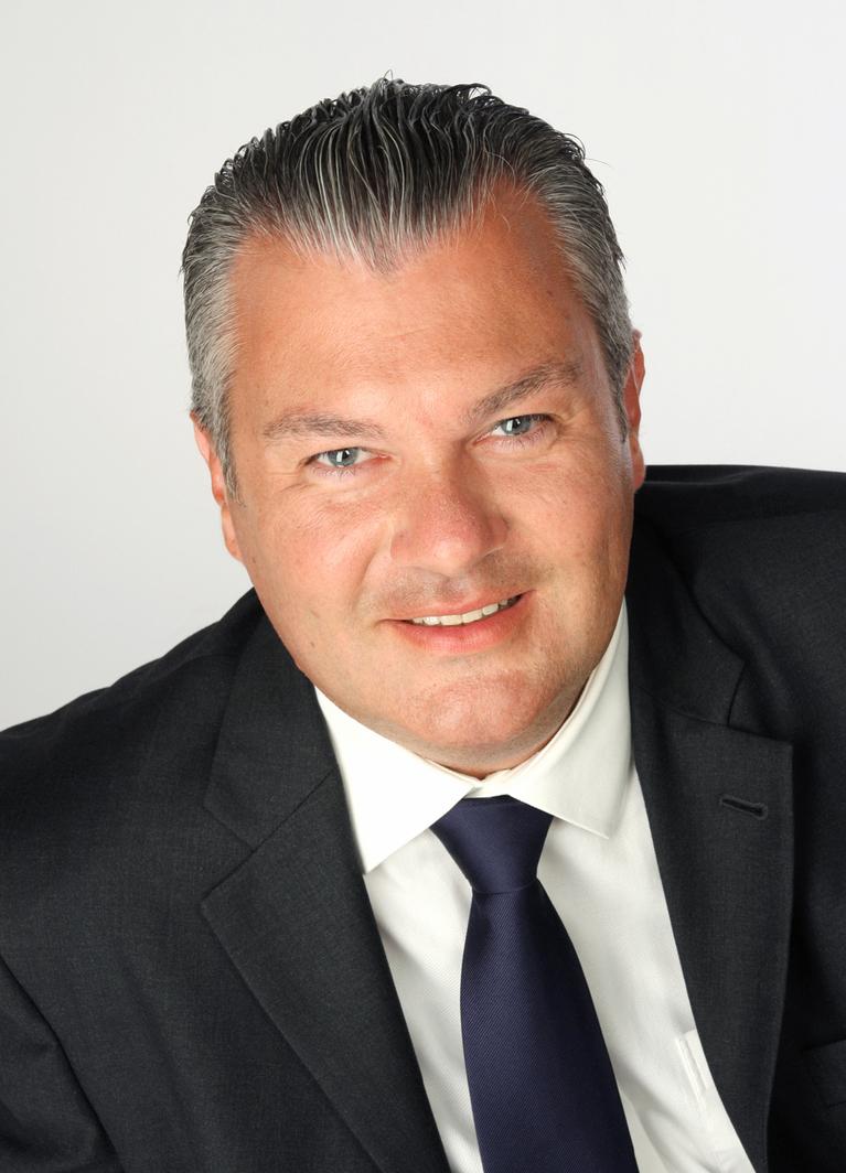 Marc Wiese.