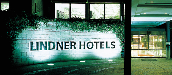 Bild: Lindner Hotels & Resorts