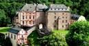 Bild: Verbandsgemeinde Kyllburg