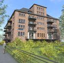 Bild: S|2 Immobilien- und Projektentwicklung GmbH