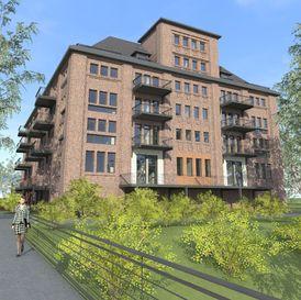 Bild: S 2 Immobilien- und Projektentwicklung GmbH