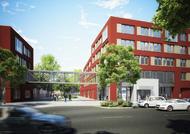 Bild: Hesse Newman Capital