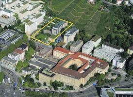 Bild: Stadt Stuttgart
