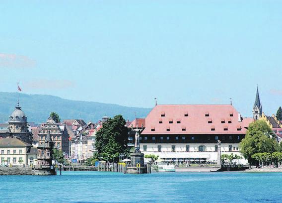 Bild: Stadt Konstanz