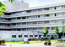 Bild: Klinikum Ansbach