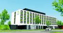 Bild: Success Hotel Management