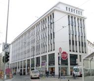 Bild: Rheinwert Immobilien