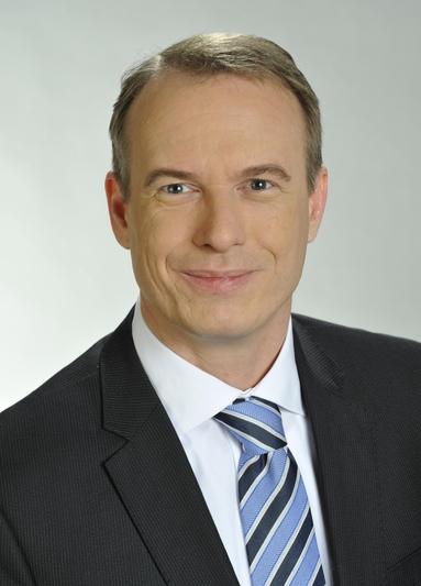Volker Herrmann.