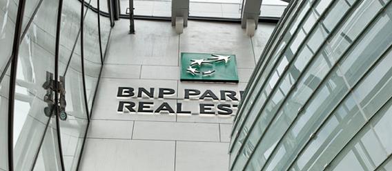Bild: BNPP RE