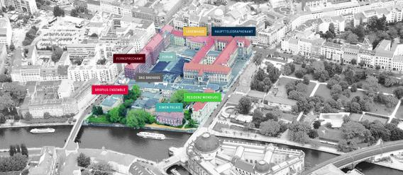 Bild: Freiberger Projektentwicklung
