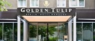 Bild: Golden Tulip