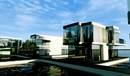 Bild: Arthur Fischer Architekten