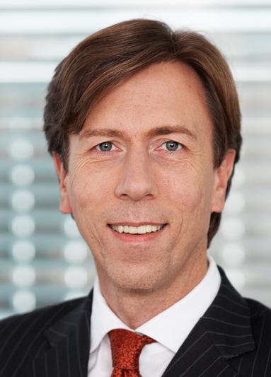 Stefan Brendgen.