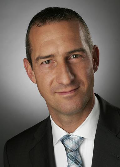 Ulrich Fischer.