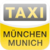 Taxi-München