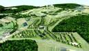 Bild: Golf Development Tawern Fellerich GmbH