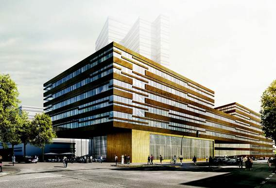 Bild: APB Architekten
