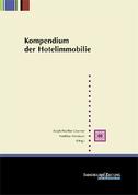 Kompendium der Hotelimmobilie