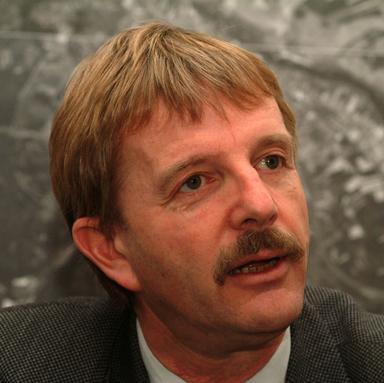 Christian Baumgart.