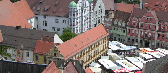"""Bild: Stefan/<a href=""""http://www.pixelio.de"""" target=""""_blank"""">pixelio.de</a>"""