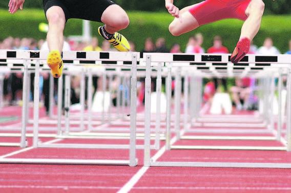 Bild: q-snap/Fotolia.com