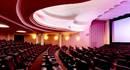 Bild: Astor Film Lounge