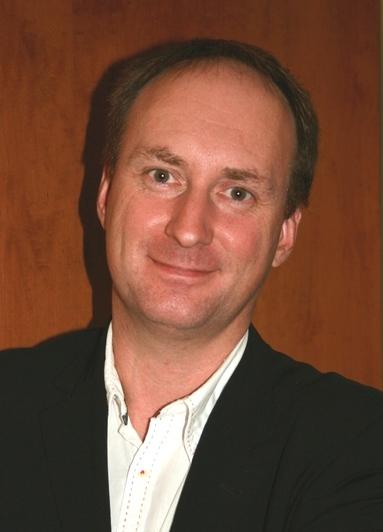 Steffen Overath.