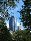 Frankfurt bewirbt sich als Grüne Hauptstadt Europas