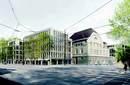 Bild: Laux Architekten