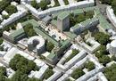 Bild: Frankonia Eurobau