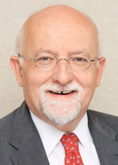 Bernhard von Grünberg.