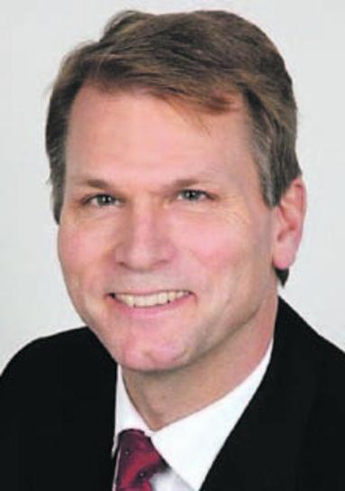 David Janssen