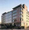 Bild: Colonia Real Estate