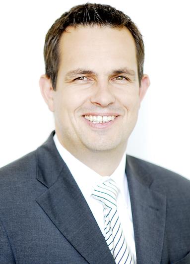 Felix Krekel.