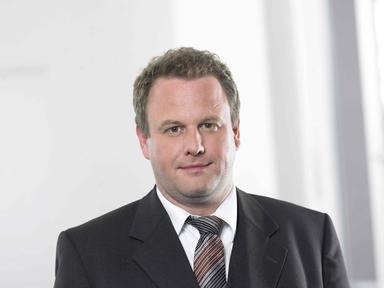 Stephan Kleber.