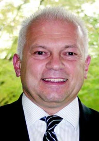 Sascha Onucka