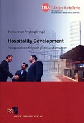 Hospitality Development