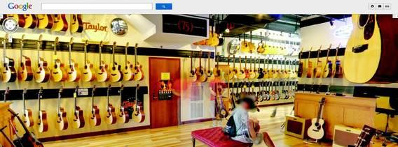 Bild: Google/Screenshot