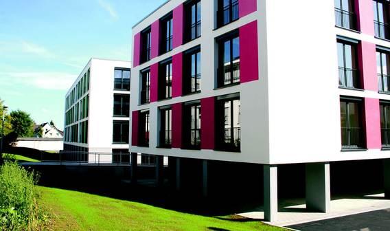 Bild: Willwersch Architekten