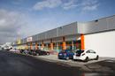 Bild: Wilhelm Geiger GmbH & Co. KG